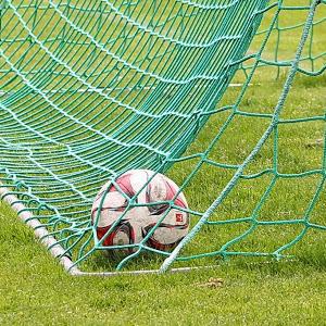 Offenes Training – Sichtung – Nachwuchsfußballer Jahrgang 2007