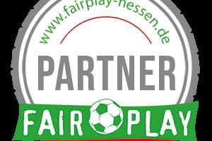 Fairplay Kampagnenpartner Hessen