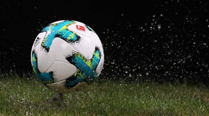 Wiedereinstieg ins Fußballtraining bei der TSG Kastel