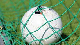 Spielbericht TSG Kastel C II gegen VFR Wiesbaden